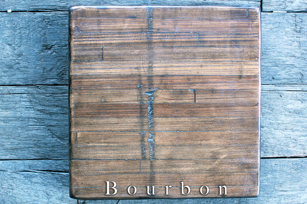 Boxcar Bench Tops
