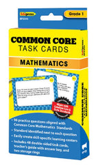 Common Core Games
