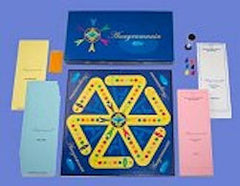 Anagramania Game Original Edition Game EducationalLearningGames.com