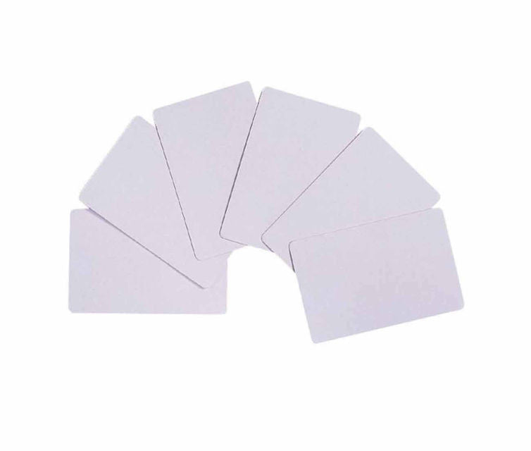 Blank Playing Cards - EducationalLearningGames.com