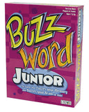 Buzzword Junior Game