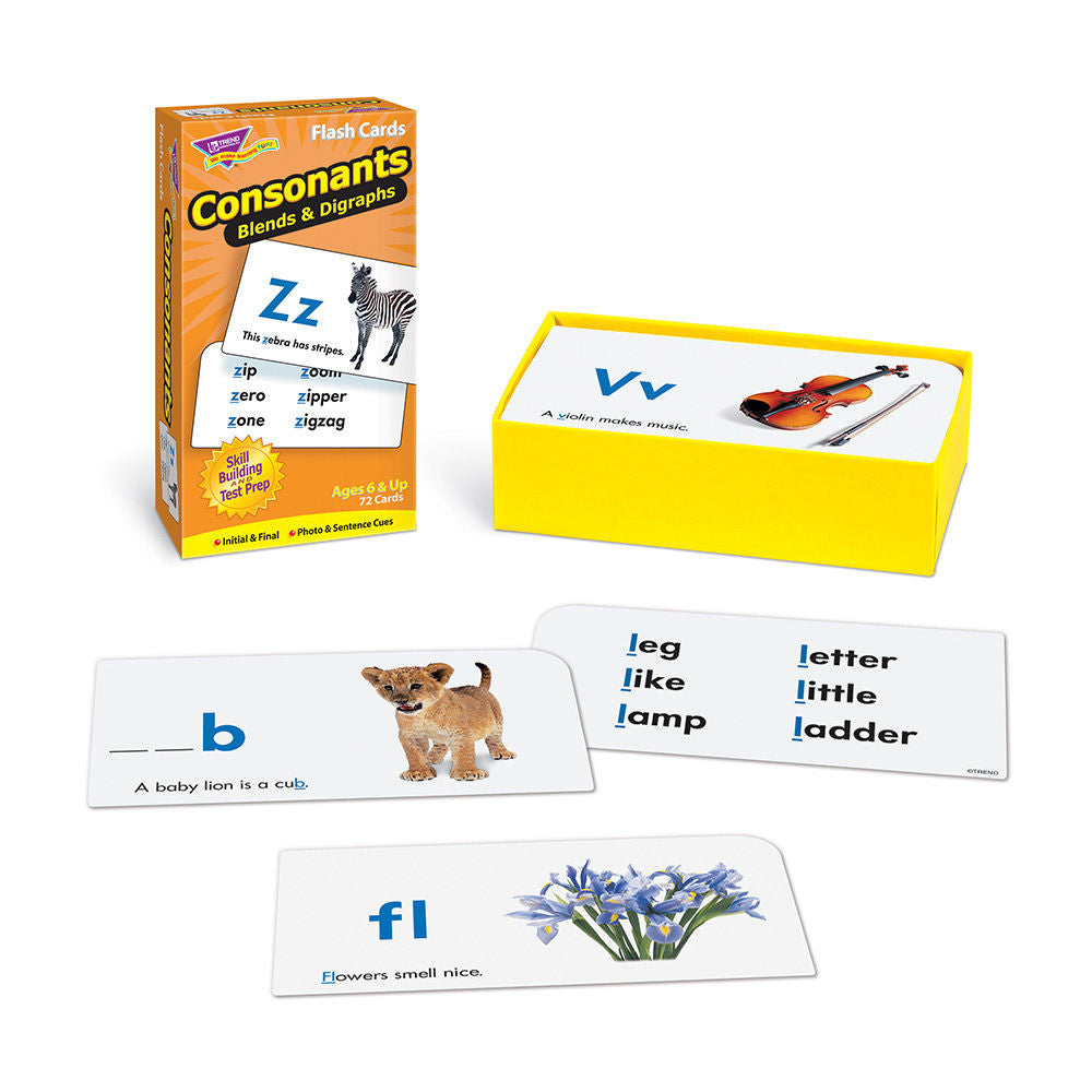 Sight Words Level Skill Drill Flash Cards - EducationalLearningGames.com
