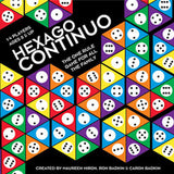 Hexagon Continuo Game - EducationalLearningGames.com