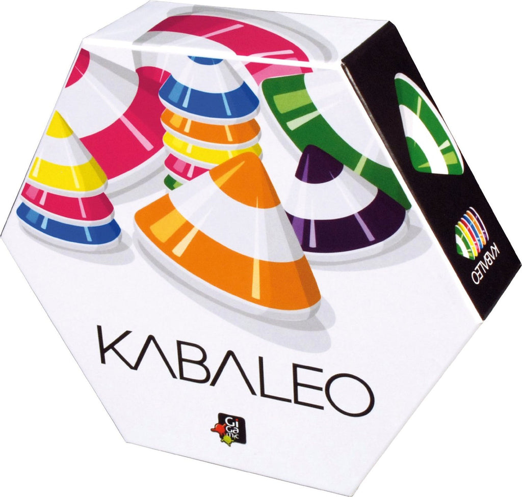 Kabaleo Game - EducationalLearningGames.com