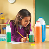 Liter Measurement Set - EducationalLearningGames.com