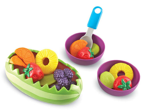 New Sprouts® Fresh Fruit Salad Set