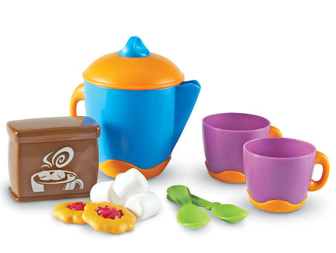 New Sprouts® Hot Cocoa Set