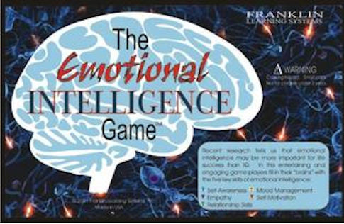 The Emotional Intelligence Game - EducationalLearningGames.com