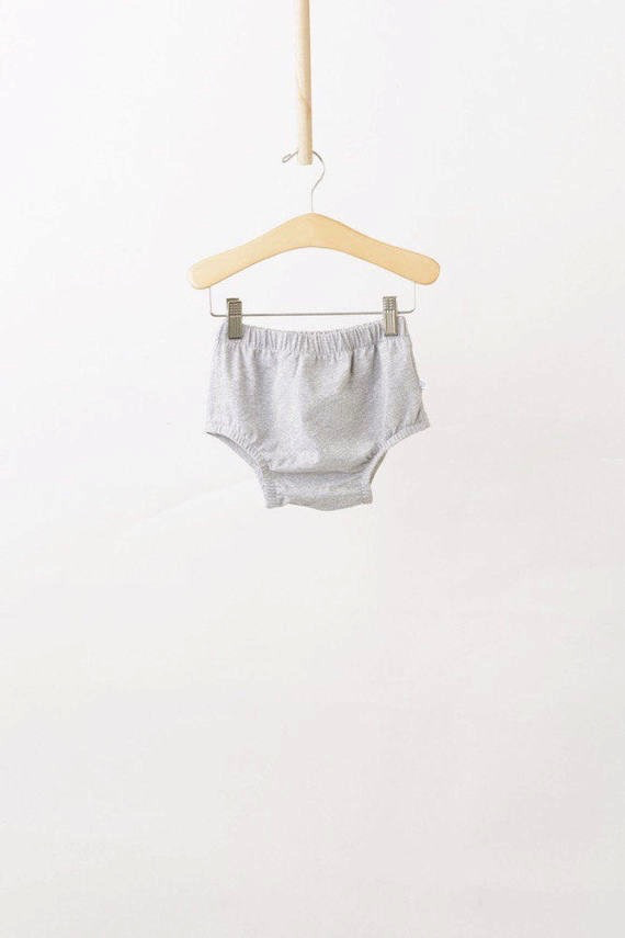 LITTLES COLLECTION INFANT BLOOMERS