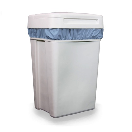 THIRSTIES DIAPER PAIL LINER