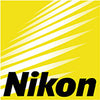 Nikon Canada logo at Photocreative Mississauga