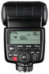 Pentax-AF 540 FGZ II Flash - Photocreative (905) 629-0100 - 2