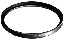 B+W 46mm UV-Haze Protective Filter - Photocreative (905) 629-0100