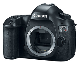 Canon EOS 5DS R 50MP Camera Body only - Photocreative (905) 629-0100 - 1