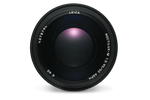 Leica Noctilux-M 50mm f0.95 ASPH lens (black) - Photocreative (905) 629-0100 - 2