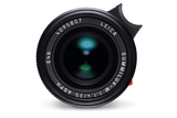 Leica Summilux-M 35mm f1.4-ASPH II FLE lens (Black or Silver) - Photocreative (905) 629-0100 - 2