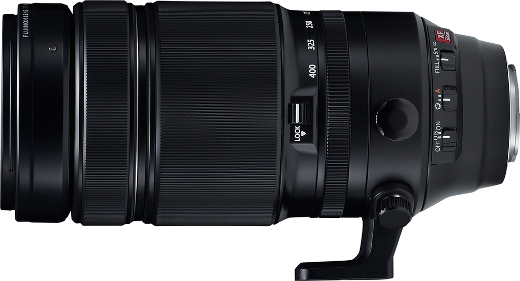 Nikon AF-S 105mm f1.4E ED Lens - Photocreative (905) 629-0100
