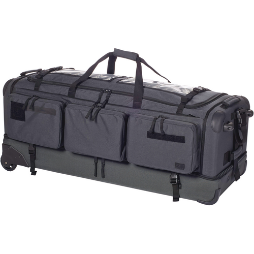 5.11 Tactical CAMS 2.0 Luggage Bag