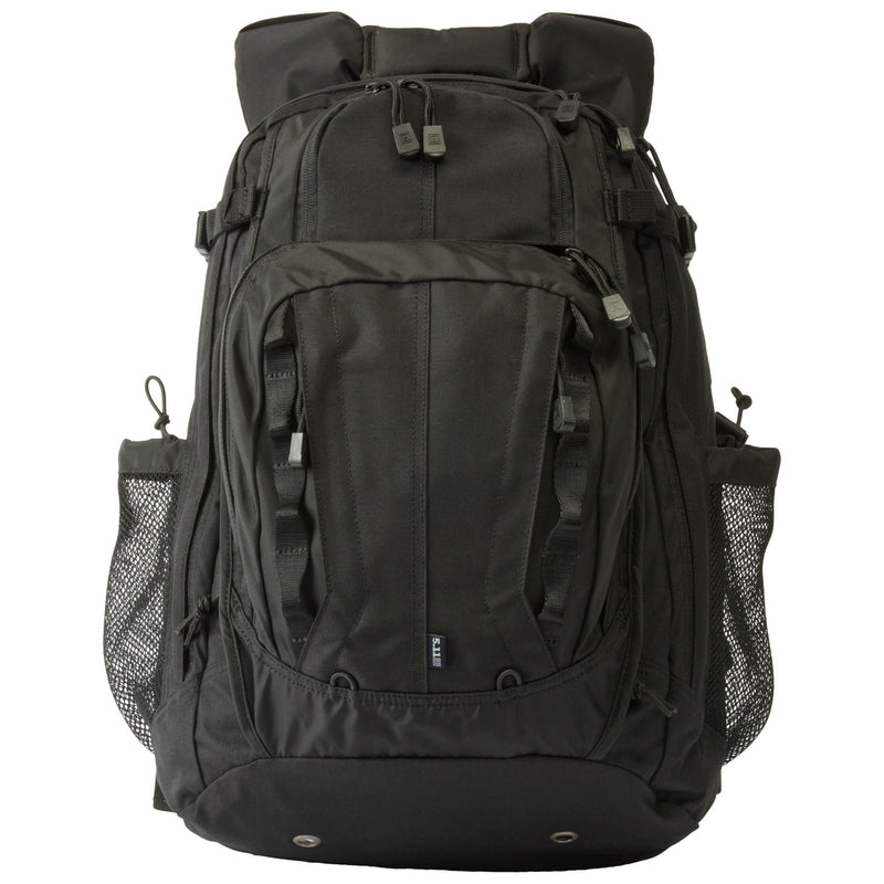 5.11 Covert18 Backpack - www.unitedruckerssupplycom
