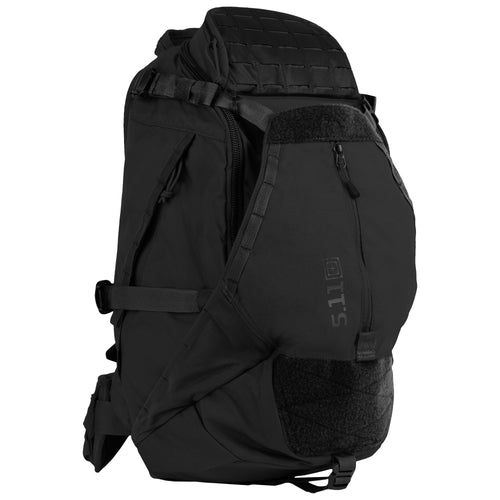 5.11 Havoc 30 Backpack - www.unitedruckerssupplycom