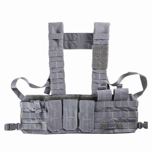 5.11 TacTec Chest Rig - www.unitedruckerssupplycom