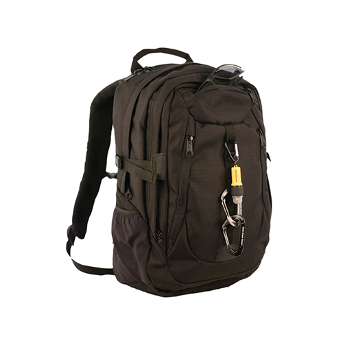 5ive Star Gear ABP-5S Ambush Backpack - www.unitedruckerssupplycom