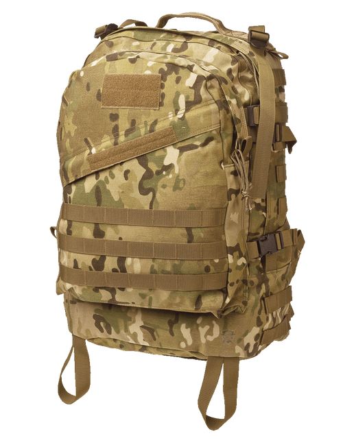 5ive Star Gear 3-Day Gi Spec Military Backpack - www.unitedruckerssupplycom