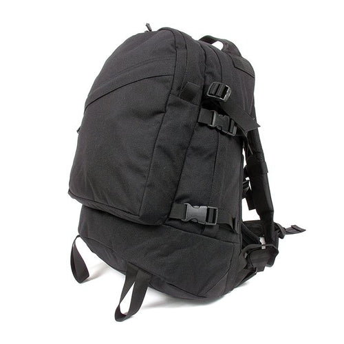 Blackhawk 3 Day Assault Pack - www.unitedruckerssupplycom