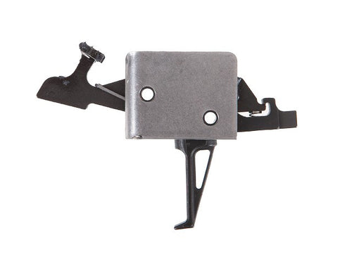 CMC 2-Stage Drop-In Flat Trigger, 2 lbs