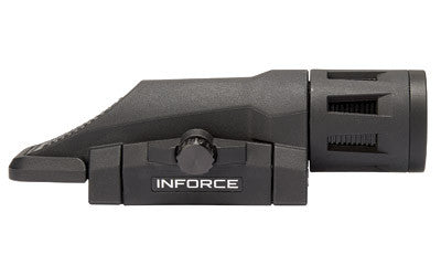 INFORCE WML White IR