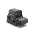 Eotech XPS3 Holographic Sight, Standard Reticle - www.unitedruckerssupplycom