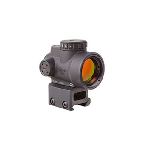 Trijicon MRO 2.0 MOA W/Full Co-Witness Mount