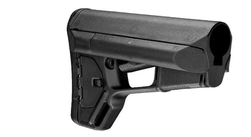 Magpul ACS Carbine Stock, Mil-Spec