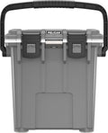 Pelican 20QT Elite Cooler