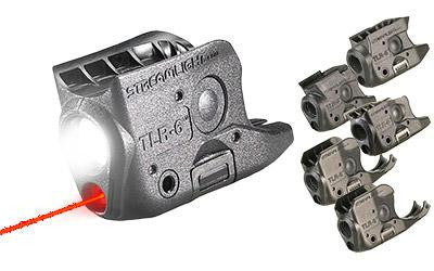 Streamlight TLR-6 / 6 Pack Combo