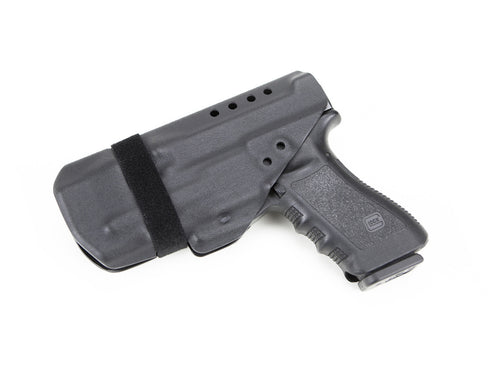 Raven Concealment Morrigan Light Compatible IWB Holster - www.unitedruckerssupplycom
