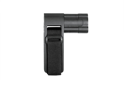 SB-Tactical SB-MINI AR Pistol Brace