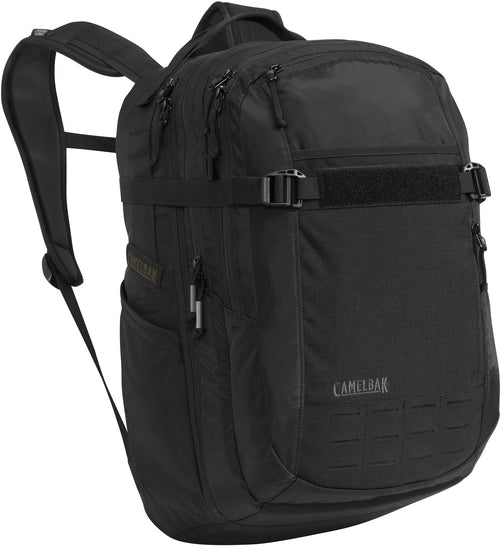 Camelbak Urban Assault Hydration Pack - www.unitedruckerssupplycom
