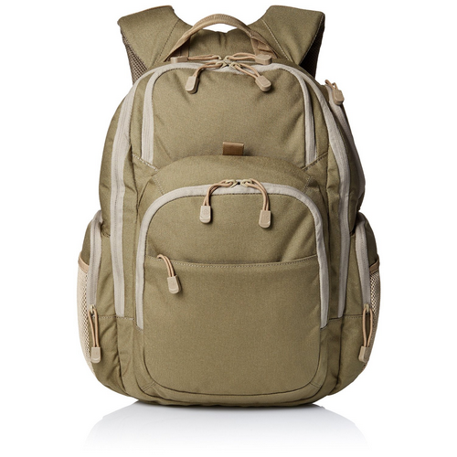 TruSpec Stealth Backpack - www.unitedruckerssupplycom