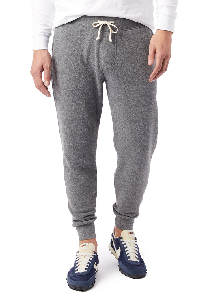 Dodgeball Eco-Fleece Pants