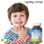 Should My Child Take Probiotics? Shop These Gummy Cuties For Tummy Health