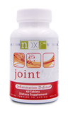 Joint DX Vitamin Capsules
