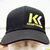 Kramp Krusher Hat