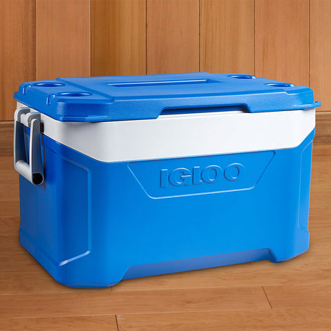 Igloo® Ice Chest - Standard, 50 quart