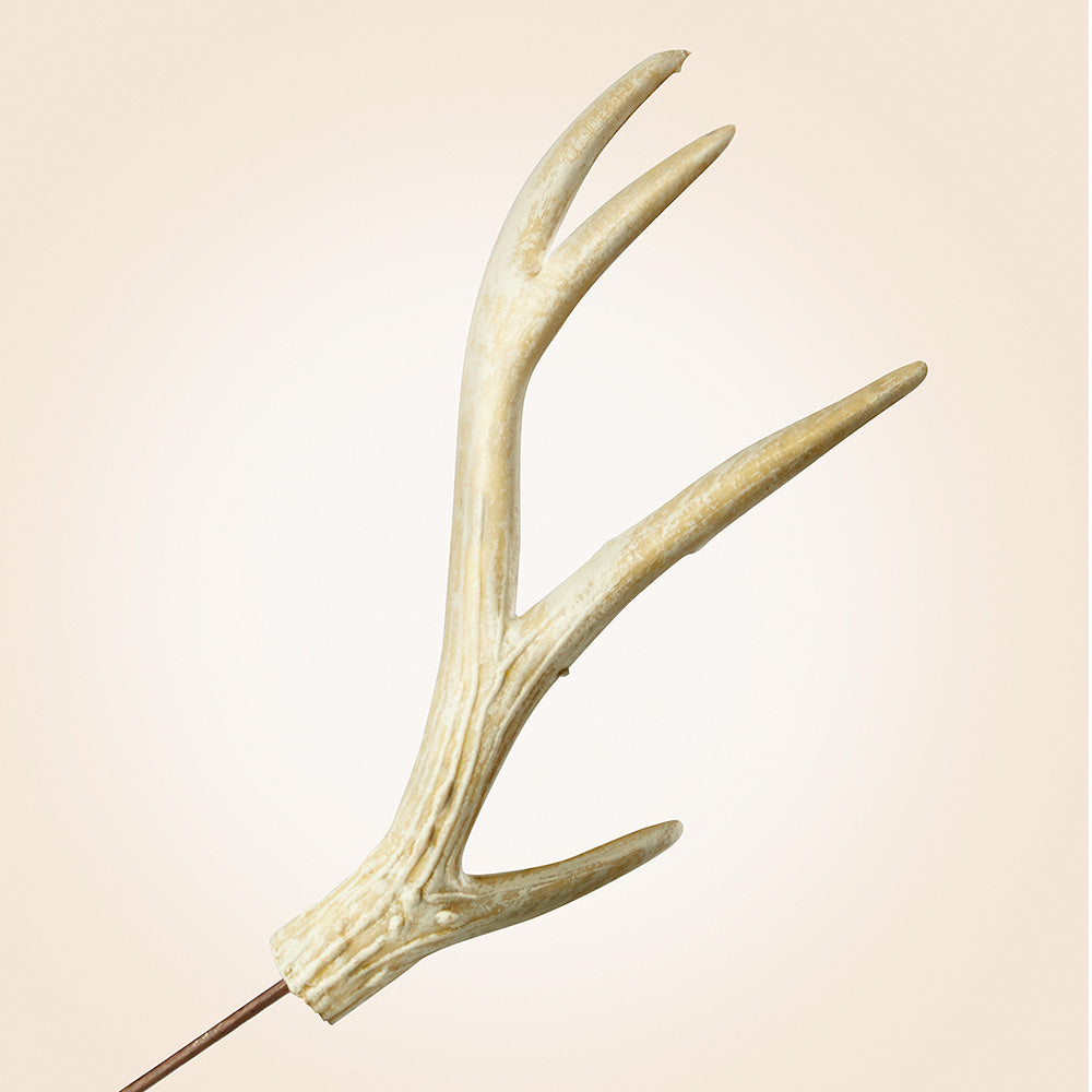 Antler Stem Pick
