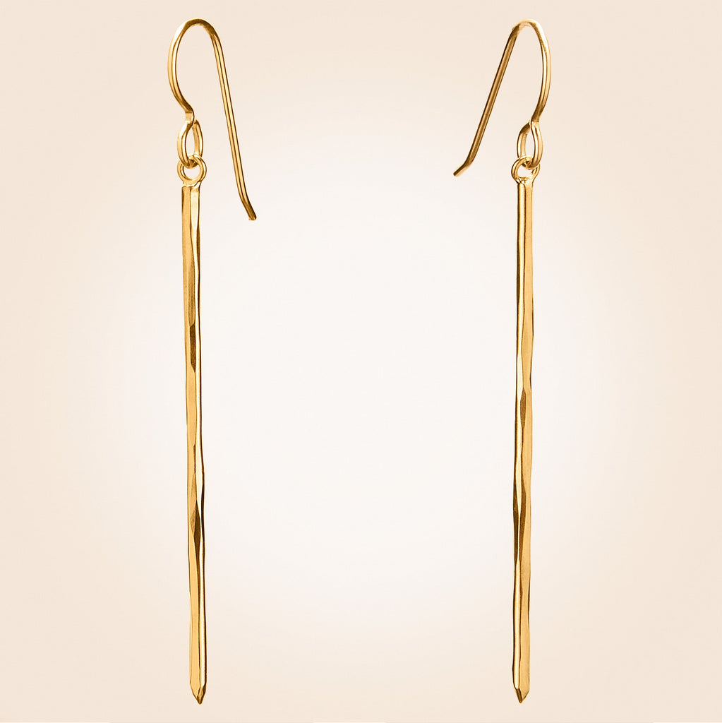 "Lotus Jewelry Studio ""Electra"" Earrings"