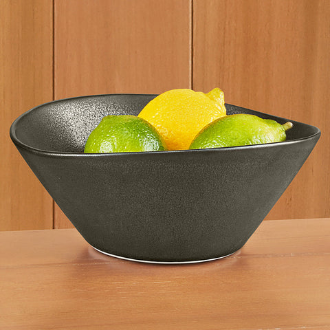 Simon Pearce Barre Bowl, Pottery
