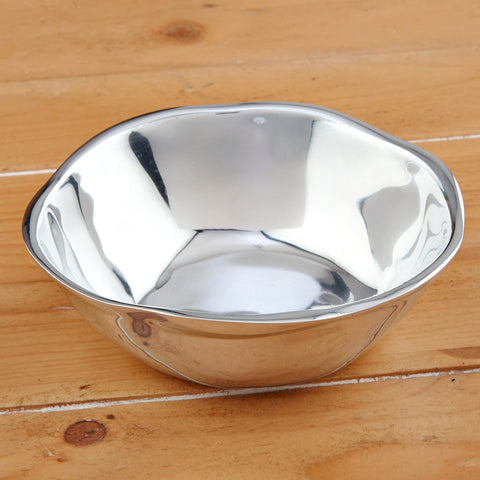 Soho Round Bowl by Beatriz Ball