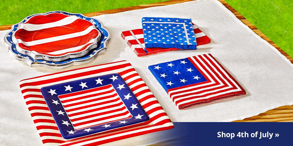 Shop All Candles
