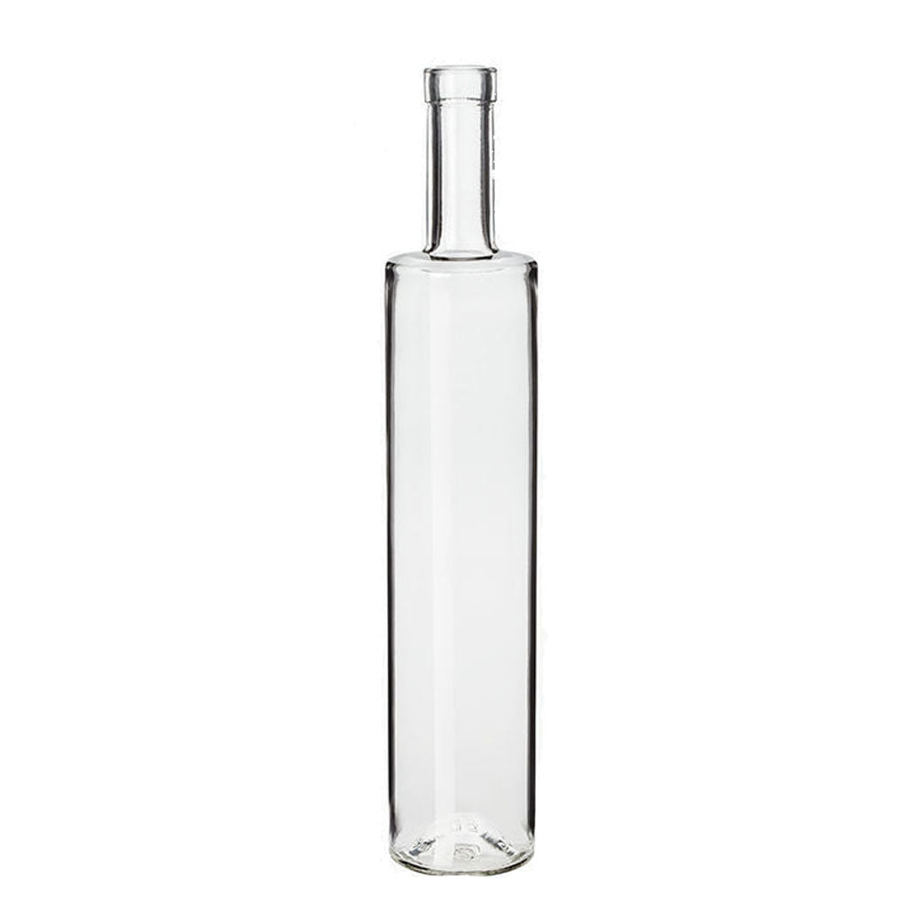 Clever 16 fl.oz. / 500 ml